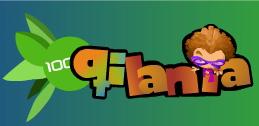Visita Qilania.com